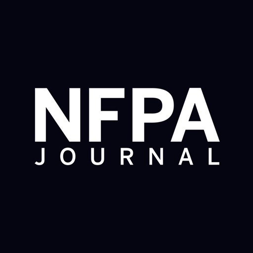 NFPA Journal for September/October